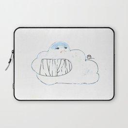 Pal-cloud Laptop Sleeve