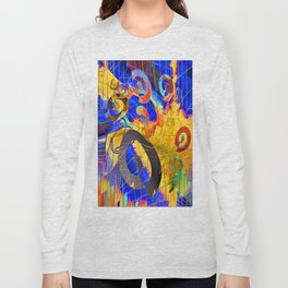 Flashover Long Sleeve T-shirt