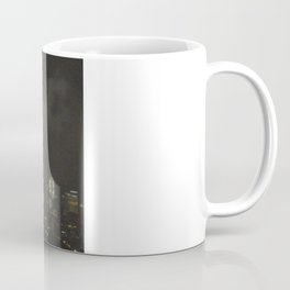 Gotham city Coffee Mug
