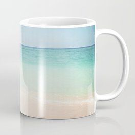 Seven Mile Beach Coffee Mug