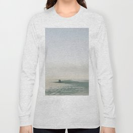 Infinitudes Long Sleeve T-shirt