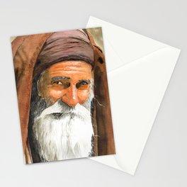VEZHIDA Stationery Cards
