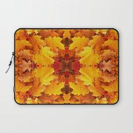 Autumn moods n.12 Laptop Sleeve