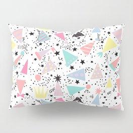 Bonetes Pillow Sham