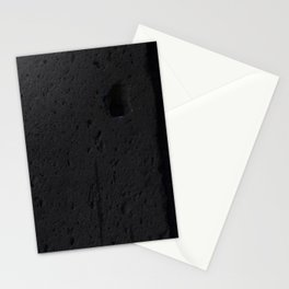 pared Stationery Cards