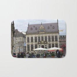 Bremen Bath Mat