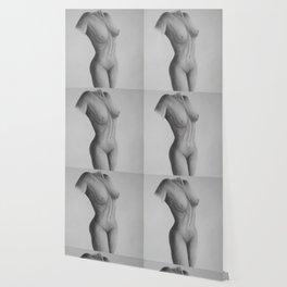 Nude№360 Wallpaper