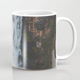 Hauna Falls Coffee Mug