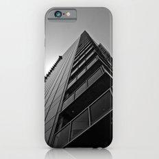 Skyward Slim Case iPhone 6s