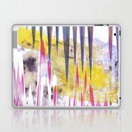 Kosmos 3 Laptop & iPad Skin