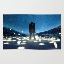 Star Light Rug