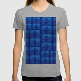 Blue Collar Workers T-shirt