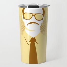 Kip Travel Mug