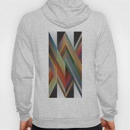 Modern Pattern No. 204 Hoody