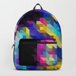 Steph Curry Backpack