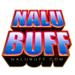 Nalubuff