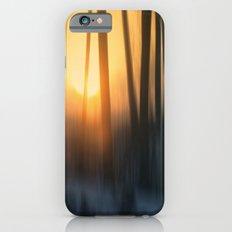 Sun&Snow iPhone 6s Slim Case