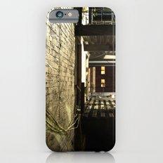 Re-Wire Slim Case iPhone 6s