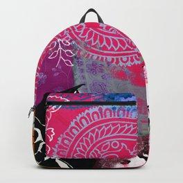 Bali III Backpack