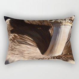 pilz Rectangular Pillow