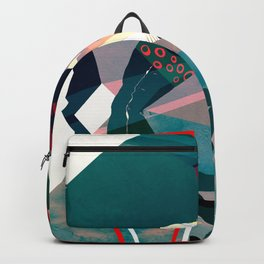 NUMB Backpack