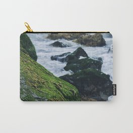 Sea Walk Carry-All Pouch