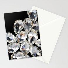 Carats Stationery Cards