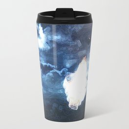 Fantasy Travel Mug