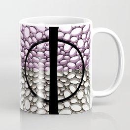 2018-10-07 Coffee Mug
