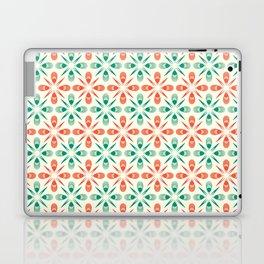 That 70-ies pattern Laptop & iPad Skin