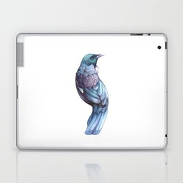Tui Bird Laptop & iPad Skin