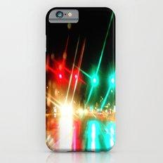 Always Stop and Go iPhone 6s Slim Case