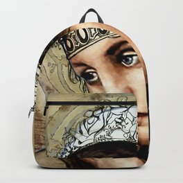 Ethereal Dream Backpack