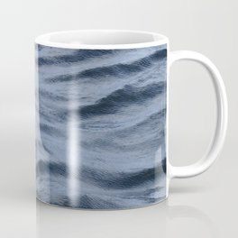 Ocean Shivers 1 Coffee Mug