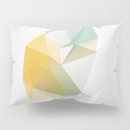 YELLOWHEART Pillow Sham