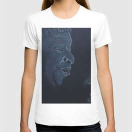 Al Jarreau T-shirt