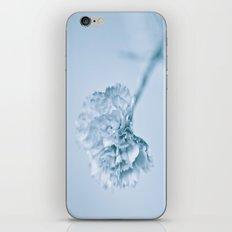 Remind me iPhone & iPod Skin