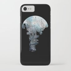 Secret Streets II Slim Case iPhone 7