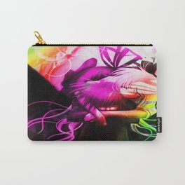 angel peps Carry-All Pouch