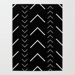 Pattern #8 Poster