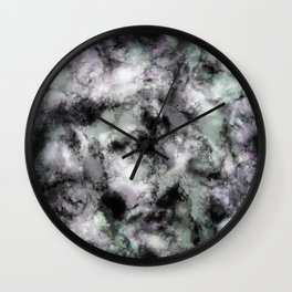 The believable Wall Clock