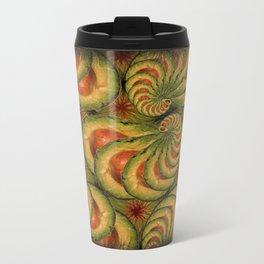 loveThatAvocado Travel Mug
