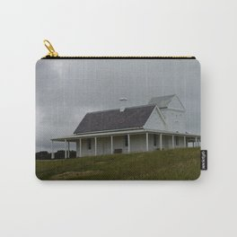 Let Timber Hold Carry-All Pouch