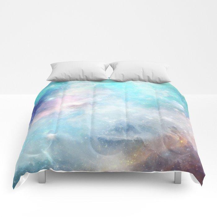 β Rotanev Comforters