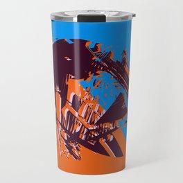 113019 Travel Mug