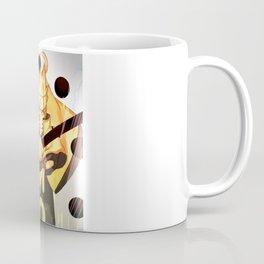 Naruto shippuden Coffee Mug
