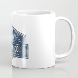 Lon Lon Co. Coffee Mug