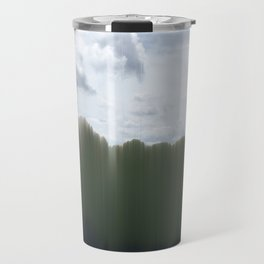 Collapse / Travel Mug