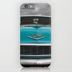 56 Chevy iPhone 6 Slim Case