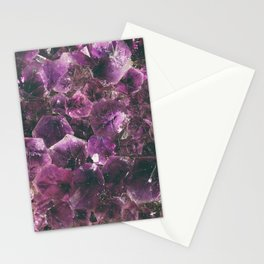 DREAMTONED Stationery Cards